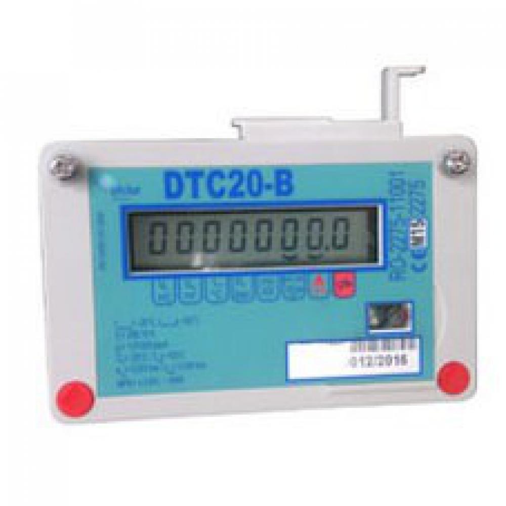 DTC 20B